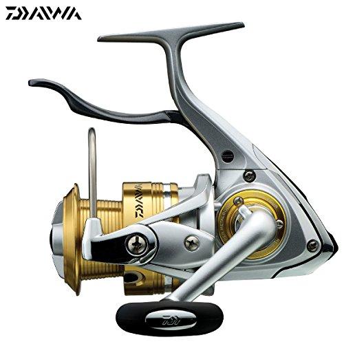 ダイワ(Daiwa) リール 13 トライソ 2500H-LBDの商品画像
