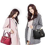 Fantastic Zone Women Handbags Fashion Handbags for