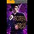 Scorpio Hates Virgo (Signs of Love Book 2)