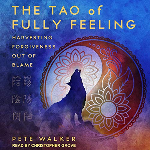 Pdf Health The Tao of Fully Feeling: Harvesting Forgiveness out of Blame