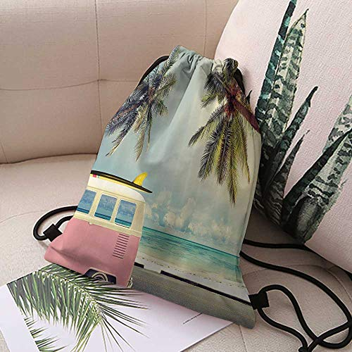 Buy honeymoon destinations on a budget