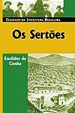 Os Sertões, Euclides da Cunha, 0850515270
