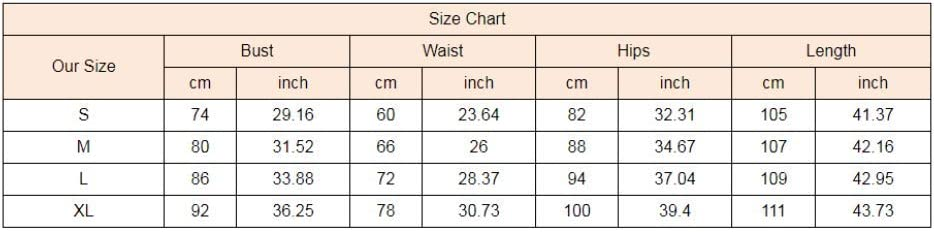 HZD Casual Solid Knitted Dress Women Solid Single Breasted Bodycon Dresses Female Party Dresses Black