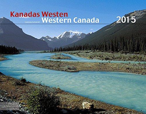 kanadas-westen-2015-western-canada-2015