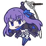 Fate/Grand Order アルターエゴ/メルトリリス つままれストラップ