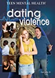 Dating Violence, Henrietta M. Lily, 1448845890