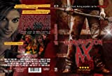 Generation Ax (Special RED Edition DVD)