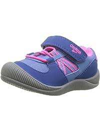 Kids' Rafa Sneaker,