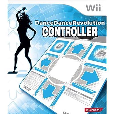 wii-dance-dance-revolution-dance