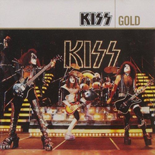(Gold [2 CD])