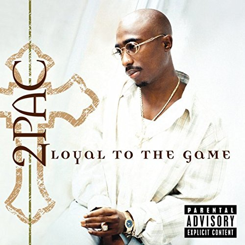 Music : Loyal To The Game