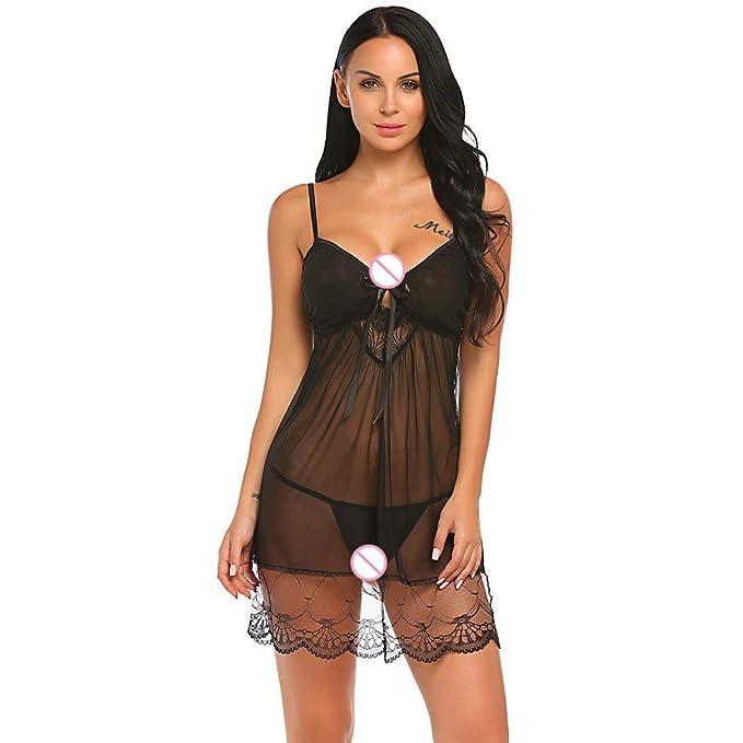 Amazon Com Avlover Women Sexy Lingerie Underwear Erotic Costumes