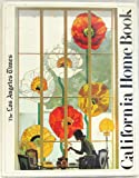 The Los Angeles Times California Home Book, Carolyn S. Murray, 0810912767
