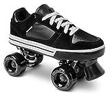 Lenexa Roller Skates