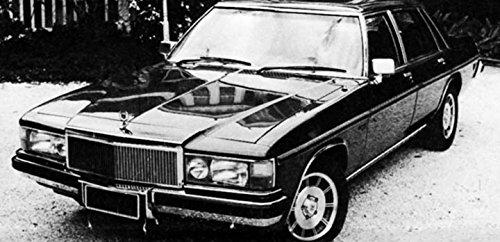 1983-holden-statesman-caprice-australia-factory-photo