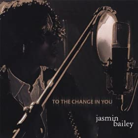 Amazon.com: Middle of the Day: Jasmin Bailey: MP3 Downloads