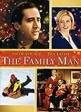Buy The Family Man