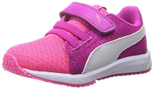 puma-girls-carson-runner-mesh-ve-v-inf-sneaker-knockout-pink-puma-white-7-m-us-toddler