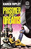 img - for Prisoner of Dreams book / textbook / text book