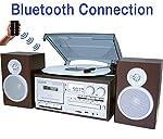 upc 642014747139 product image