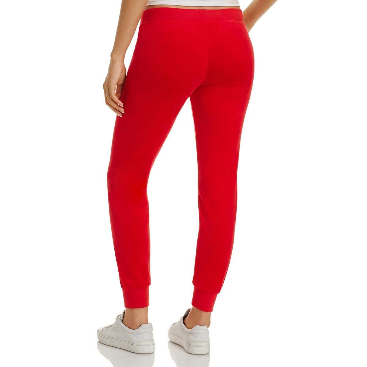 Juicy Couture Zuma - Pantalón de chándal para Mujer - Multi - L ...