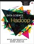 Data Science with Hadoop