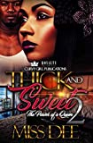 Free eBook - Thick and Sweet 2