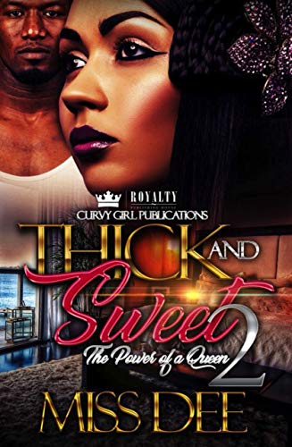 Search : Thick and Sweet 2: The Power of a Queen