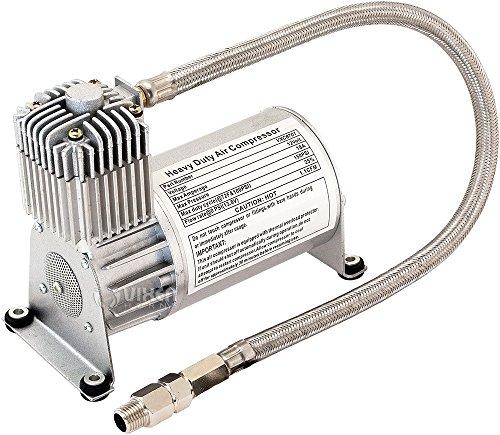 Buy train horn compressor accessories