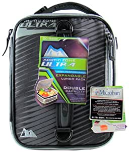Arctic Zone Lunch Bags Promotion-Shop for Promotional
