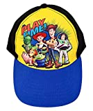 ABG Accessories Toy Story It's Play
