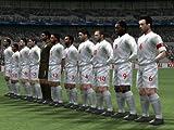 World Soccer Winning Eleven 2010 [Japan Import]