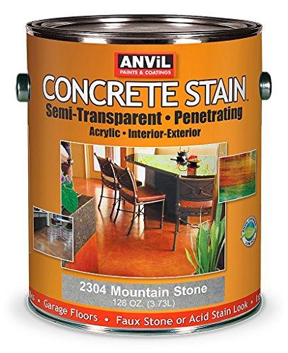 anvil-semi-transparent-concrete-stain-penetrating-acrylic-interior-exterior-mountain-stone-1-gallon-