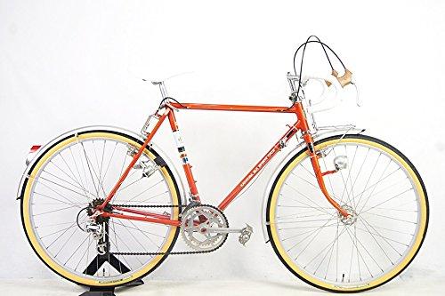 SILK(シルク) -(ランドナー) ロードバイク - -サイズ B07DZNVWSG