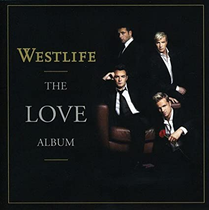 Buy The Love Album Online At Low Prices In India Amazon Music