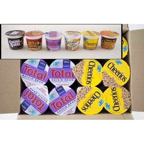 general-mills-cereal-in-a-cup-assorted-pack-60-per-case