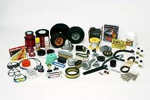 Hydro-Gear 71629 Kit, Housing, Main