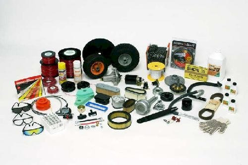 Ford 2n 8n 9n 6 Volt to 12 Volt Conversion Kit for Models with Front Mount (Front Model Tractor)