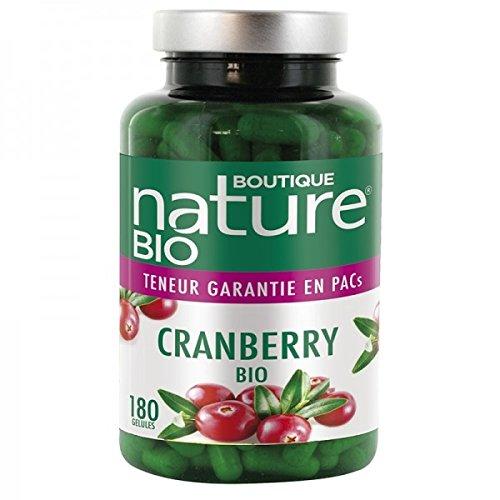 Arándano orgánico (nueva fórmula) – 60 Cápsulas – salud del sistema urinario, mujeres: Amazon.es: Salud y cuidado personal