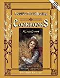 A Guide to Collecting Cookbooks