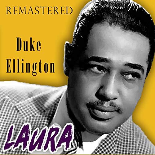 My Funny Valentine Remastered By Duke Ellington On Amazon Music