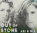 Out of Stone
