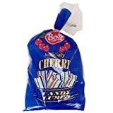 Bobs Cherry Lumps, 42 Ounce Bag