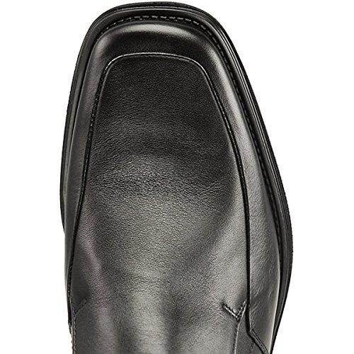 Homme Pour Ville Lloyd Lacets Chaussures De Noir À zxwzqAOg