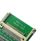 SinLoon CF to 50pin 1.8 Inch IDE AdapterCompact