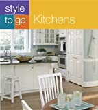 Kitchens, Josh Garskof, 1561589330