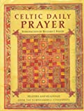 Celtic Daily Prayer, The Northumbria Community, 0060013249