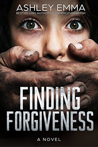 Amazon Com Finding Forgiveness A Christian Romantic Suspense Novel