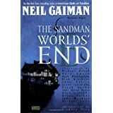 The Sandman: World's Endby Various