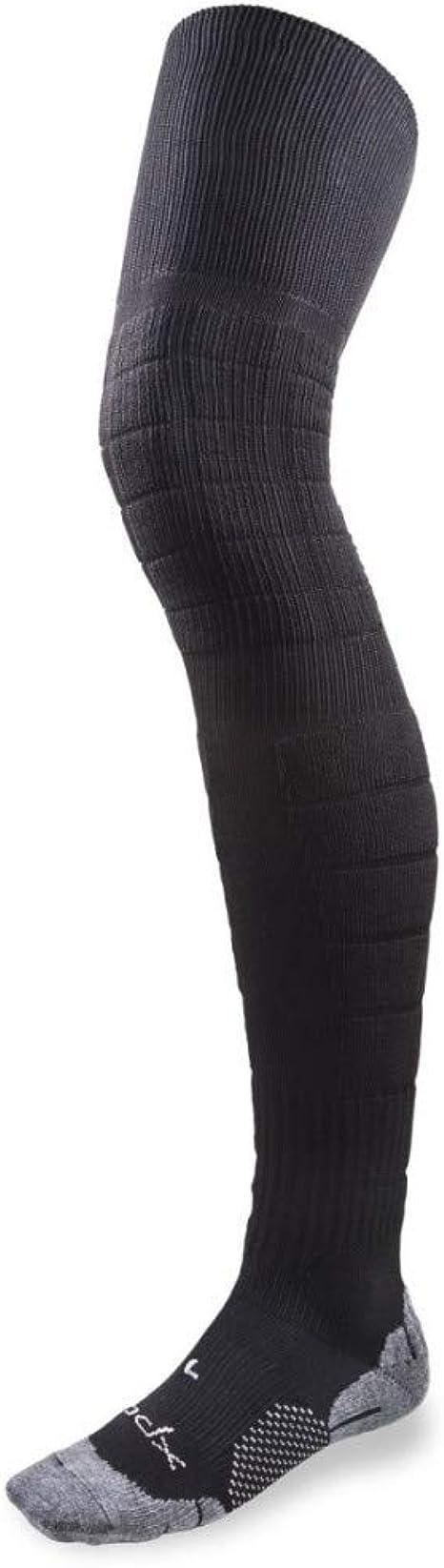 Socks Goalkeeper Pdx Pdx Sport